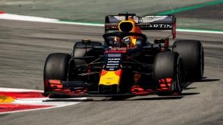 Fotos GP España F1 2019 Foto 113