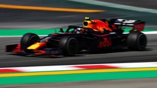Fotos GP España F1 2019 Foto 114