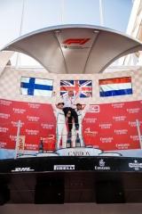 Fotos GP España F1 2019 Foto 132