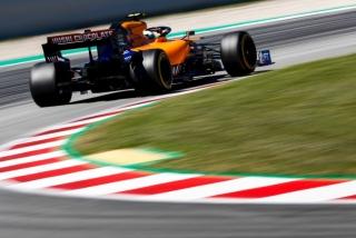 Fotos GP España F1 2019 Foto 142
