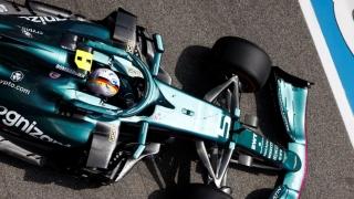 Las fotos del GP de España F1 2021 - Foto 4