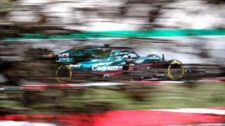 Las fotos del GP de España F1 2021 - Miniatura 11