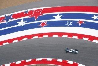 Fotos GP Estados Unidos F1 2017 Foto 5