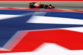 Fotos GP Estados Unidos F1 2017 Foto 57
