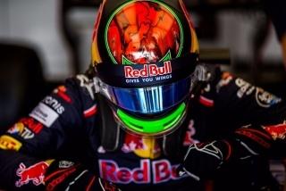 Fotos GP Estados Unidos F1 2017 Foto 67