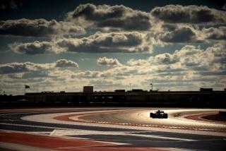 Fotos GP Estados Unidos F1 2017 Foto 76