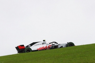 Fotos GP Estados Unidos F1 2018 Foto 52