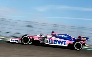Fotos GP Estados Unidos F1 2019 Foto 13