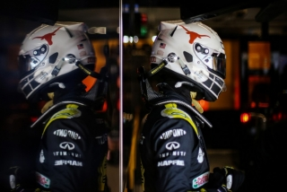 Fotos GP Estados Unidos F1 2019 Foto 32
