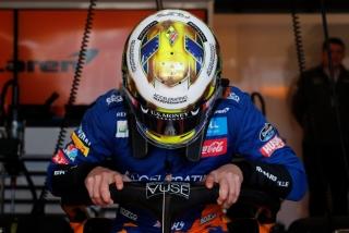 Fotos GP Estados Unidos F1 2019 Foto 36