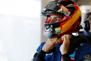 Fotos GP Estados Unidos F1 2019 Foto 37