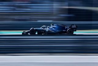 Fotos GP Estados Unidos F1 2019 Foto 44