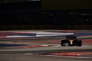 Fotos GP Estados Unidos F1 2019 Foto 78