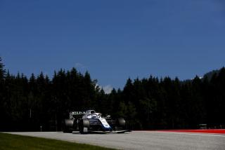 Las fotos del GP de Estiria F1 2020 - Foto 6