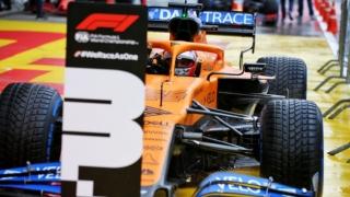 Las fotos del GP de Estiria F1 2020 Foto 27