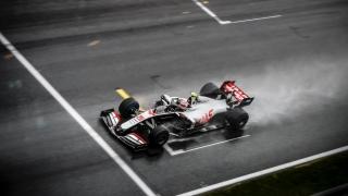 Las fotos del GP de Estiria F1 2020 Foto 34