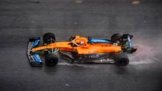 Las fotos del GP de Estiria F1 2020 Foto 38
