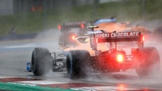 Las fotos del GP de Estiria F1 2020 Foto 42