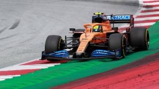 Las fotos del GP de Estiria F1 2020 Foto 66