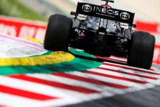 Las fotos del GP de Estiria F1 2021 - Miniatura 11