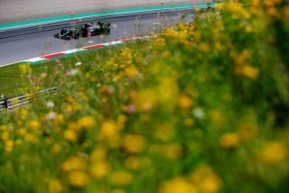 Las fotos del GP de Estiria F1 2021 - Miniatura 14