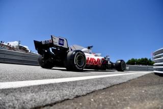 Las fotos del GP de Estiria F1 2021 - Miniatura 16
