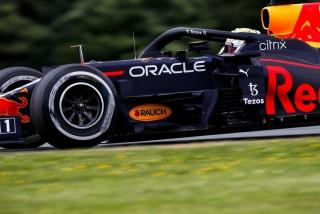 Las fotos del GP de Estiria F1 2021 - Miniatura 31