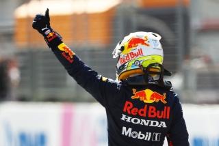 Las fotos del GP de Estiria F1 2021 - Miniatura 39