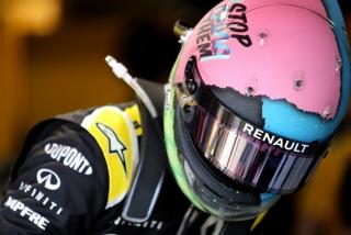 Fotos GP Francia F1 2019 - Foto 3