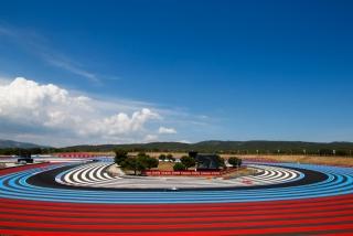 Fotos GP Francia F1 2019 Foto 19
