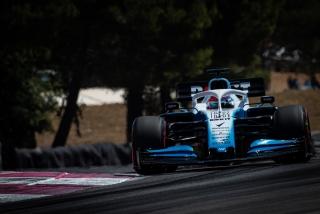 Fotos GP Francia F1 2019 Foto 33