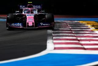 Fotos GP Francia F1 2019 Foto 37