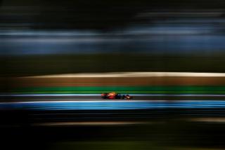 Fotos GP Francia F1 2019 Foto 67