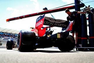 Fotos GP Francia F1 2019 Foto 68