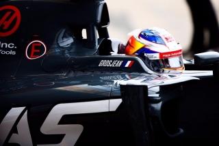 Fotos GP Gran Bretaña F1 2017 Foto 64
