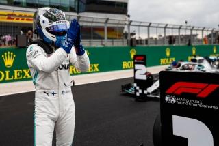 Fotos GP Gran Bretaña F1 2019 - Foto 2