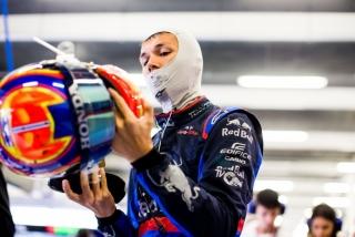 Fotos GP Gran Bretaña F1 2019 - Foto 3