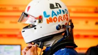 Las fotos del GP de Gran Bretaña F1 2020 Foto 4