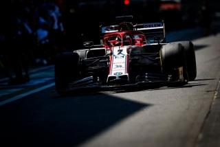 Las fotos del GP de Gran Bretaña F1 2020 Foto 11