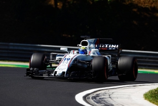 Fotos GP Hungría F1 2017 Foto 85