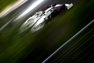 Las fotos del GP de Hungría F1 2020 Foto 56