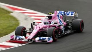 Las fotos del GP de Hungría F1 2020 Foto 62