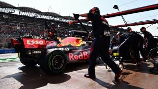 Las fotos del GP de Hungría de F1 2021 - Foto 4