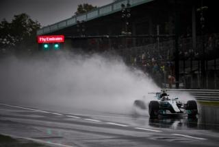 Fotos GP Italia F1 2017 Foto 20