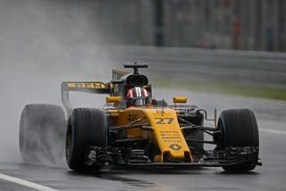 Fotos GP Italia F1 2017 Foto 23