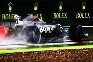 Fotos GP Italia F1 2017 Foto 26