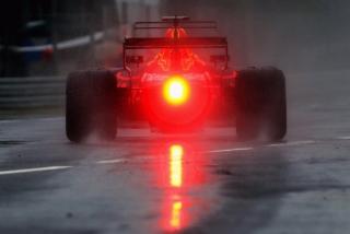 Fotos GP Italia F1 2017 Foto 34