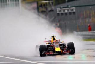Fotos GP Italia F1 2017 Foto 58