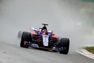 Fotos GP Italia F1 2017 Foto 68