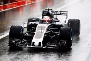 Fotos GP Italia F1 2017 Foto 81